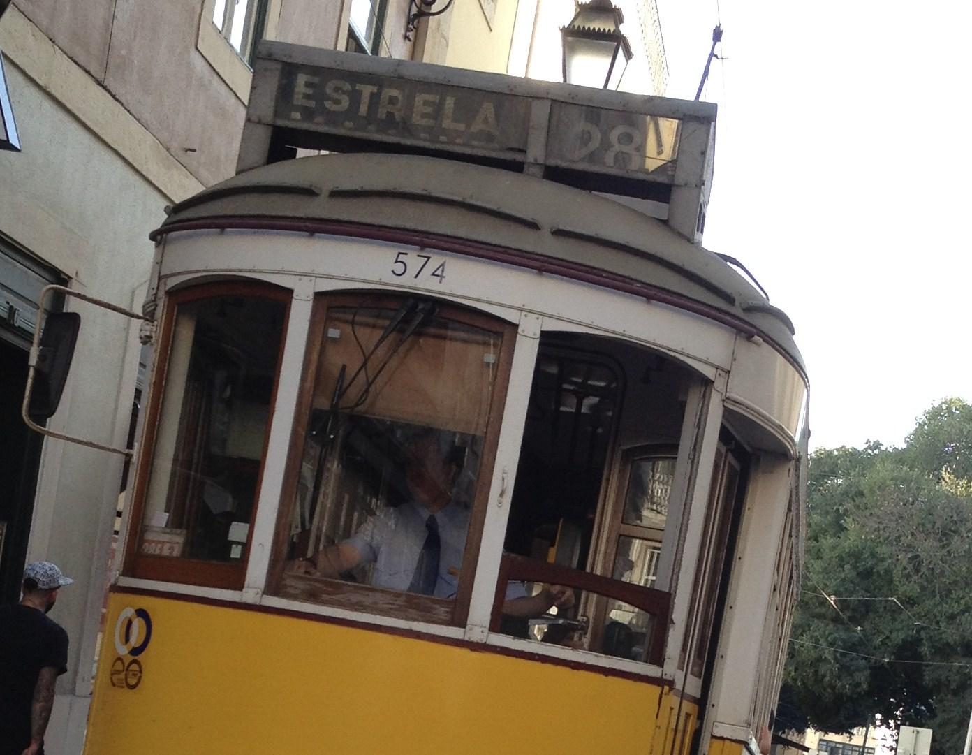 Lisbon4night.com