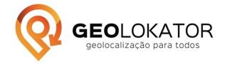 GEOLOKATOR
