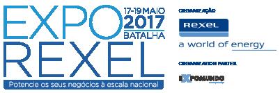 Exoprexel