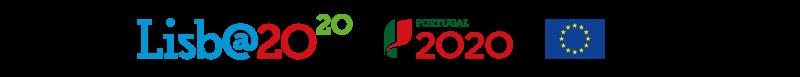 POR Lisboa 2020