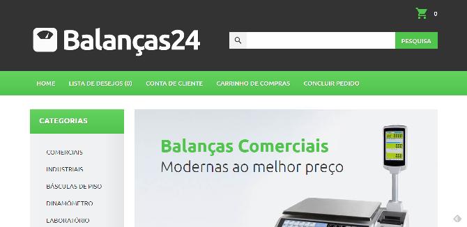 balancas24