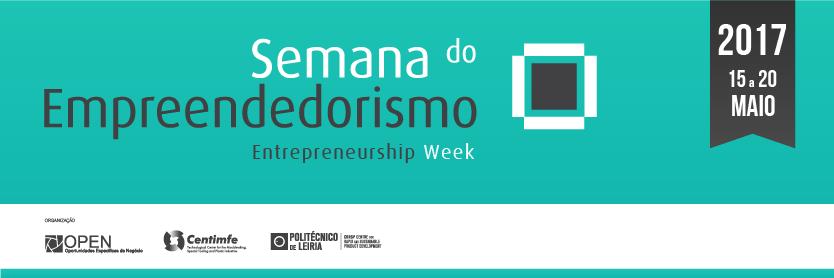 Semana do Empreendedorismo