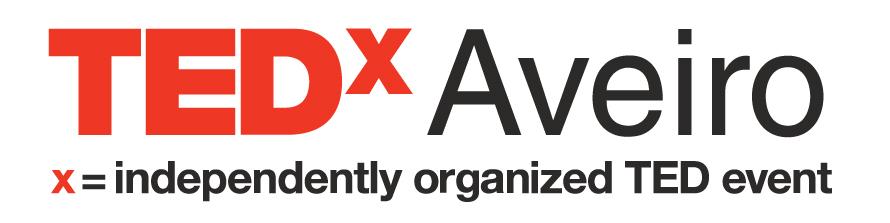 TEDxAveiro